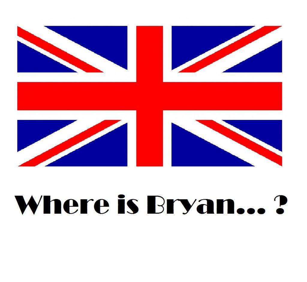 Atelier «anglais»