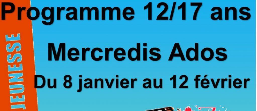 Mercredis / samedis